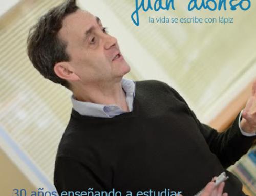 Curso online de TÉCNICAS DE ESTUDIO para 6º de Primaria, ESO y bachillerato (Septiembre 2021)
